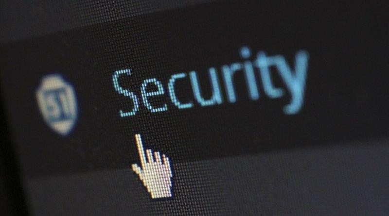Забезпечення кібербезпеки: правові та технічні аспекти