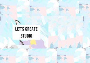 Бесплатный мастер-классе по съемке и обработке инста-фото