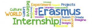 Презентація Інформаційного Центру Erasmus+ Youth в Україні