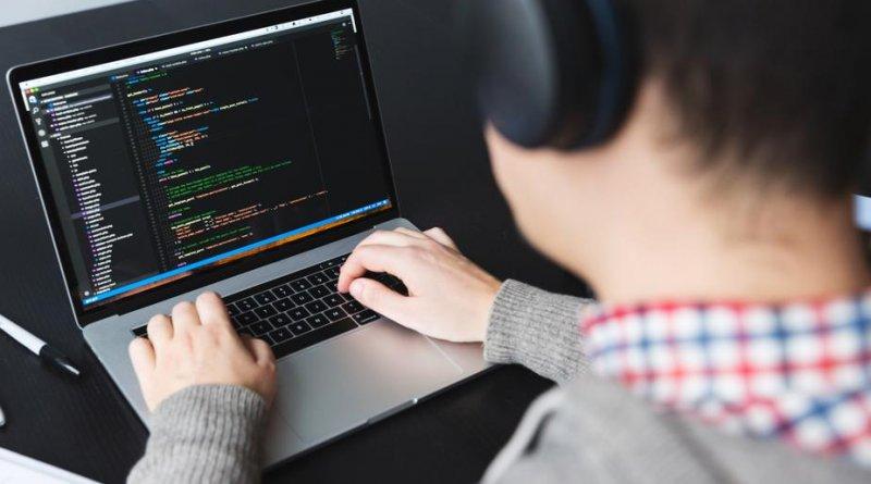 EPAM University Programs Kharkiv — Software testing introduction