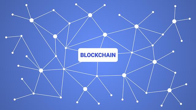 Evolving Into Blockchain - Guidance for Developers
