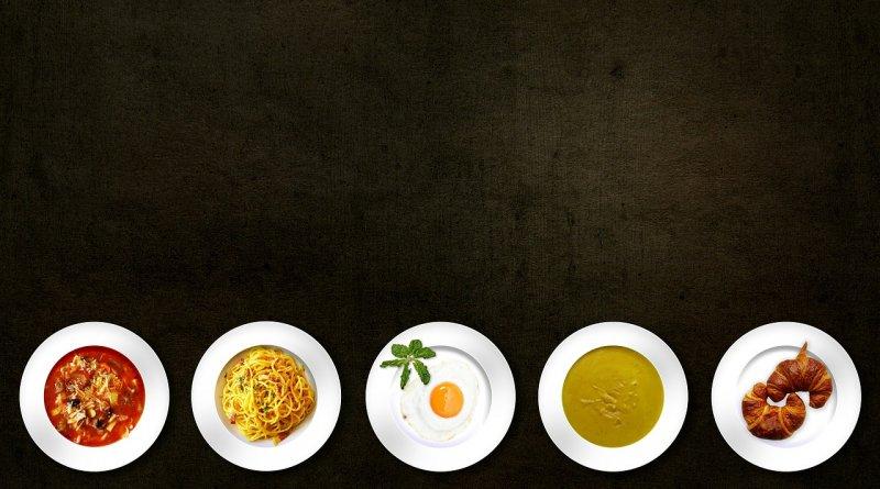 Простые хитрости, которые помогут сделать ваше блюдо ещё вкуснее