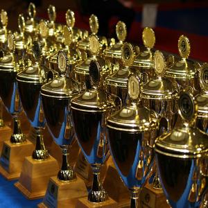 На Харківщині відбудеться урочисте відкриття обласних щорічних спортивних змагань «Спорт протягом життя», присвячене Міжнародному дню студентського спорту