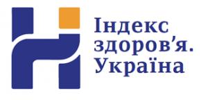 Пресс-конференция «Индекс Здоровье. Украина - 2017: результаты Харьковской области »