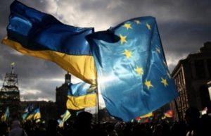 Всеукраїнський конкурс наукових і науково-популярних робіт «Історія, яка нас об'єднує»