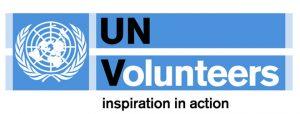 Вакансія від Волонтерів ООН, Київ