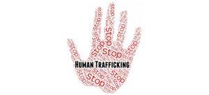Конкурс малюнків та плакатів з протидії торгівлі людьми та домашньому насильству