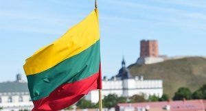 V Всеукраїнський конкурс-есе «Я – європеєць»