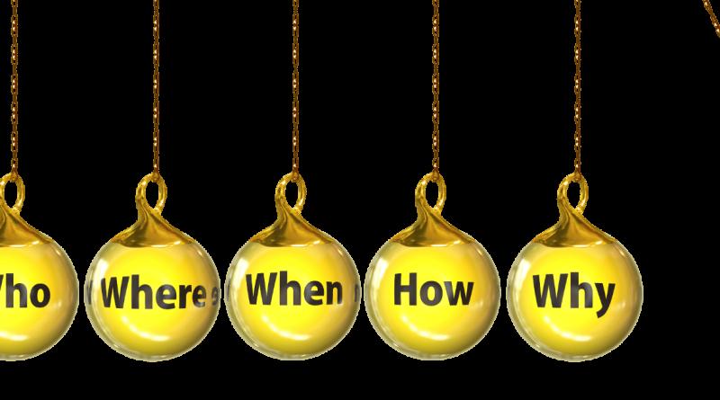 Інтелектуальна гра «Що? Де? Коли?», присвячена Хелловіну