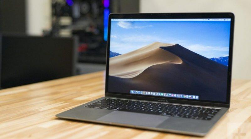 9 причин, почему Macbook лучше любого другого ноутбука