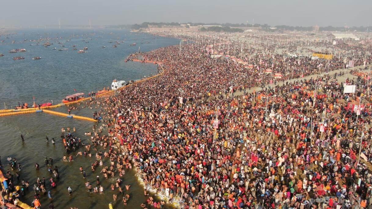 25 цікавих фактів про Індію, про які ви й гадки не мали