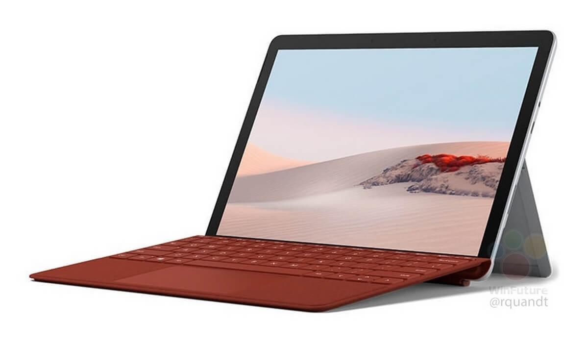 Топ кращих ноутбуків для навчання