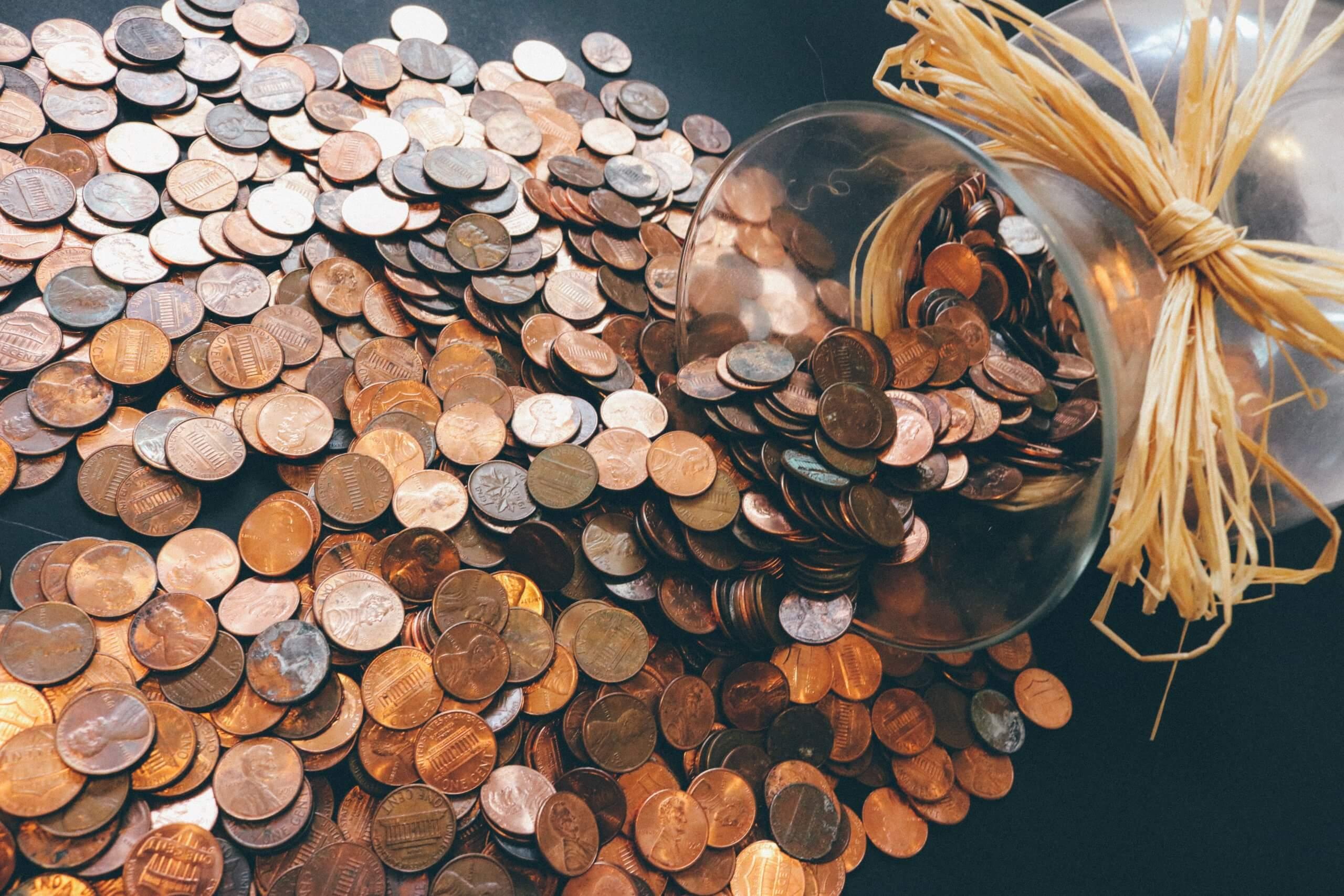 5 способов заработать денег школьнику