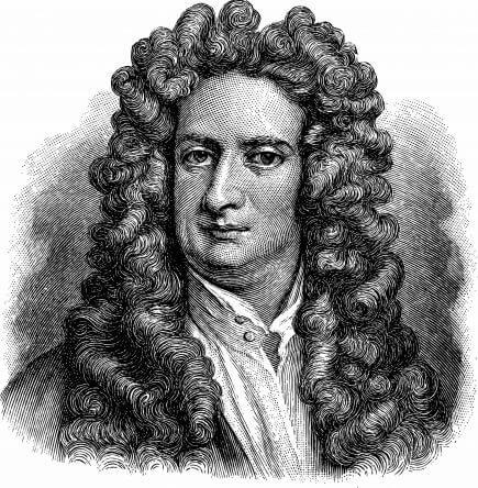 20 известных математиков