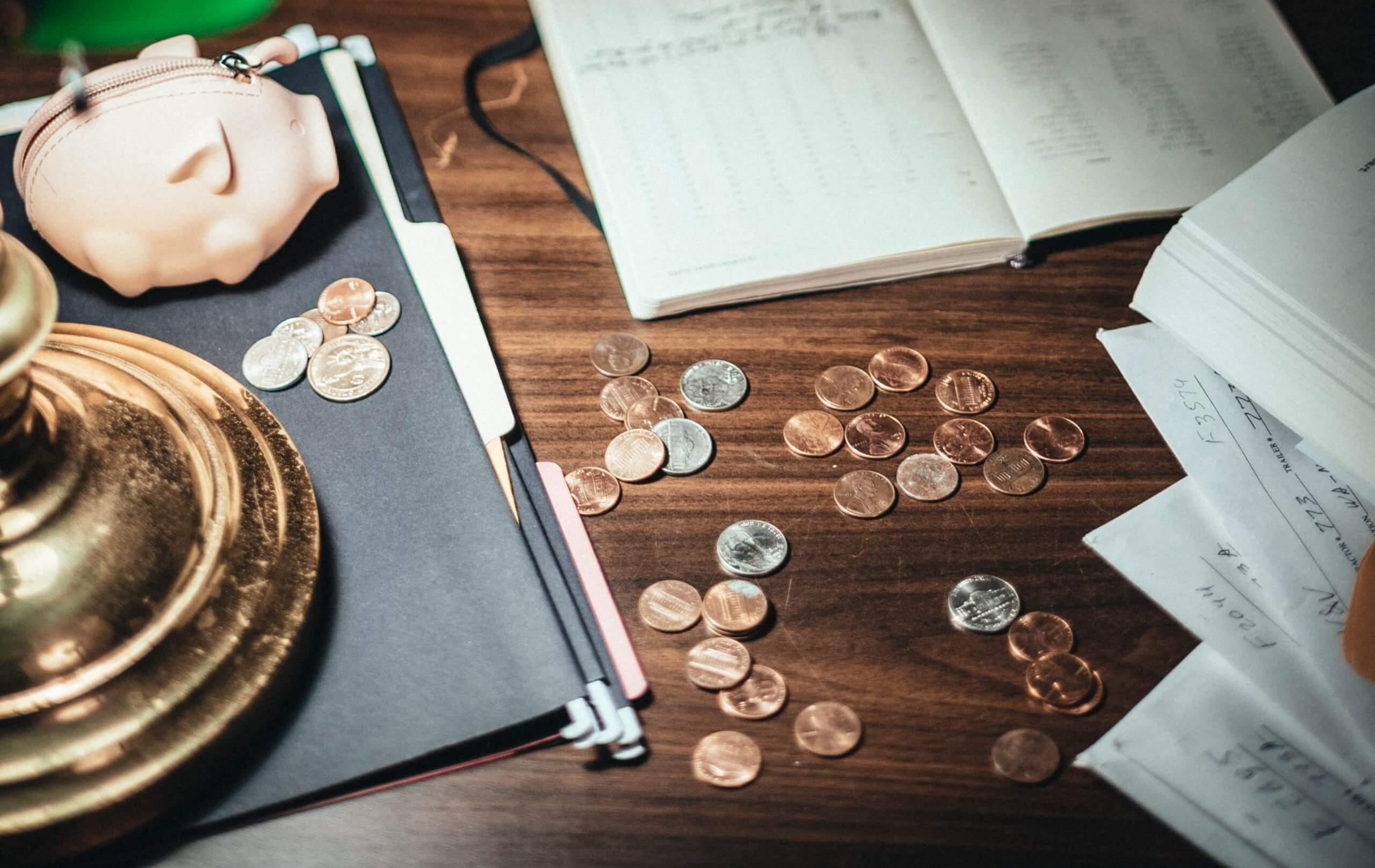 15 простих способів почати економити гроші