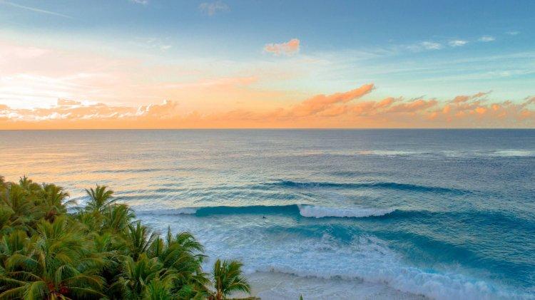 50 цікавих фактів про Індійський океан